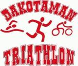 race logo